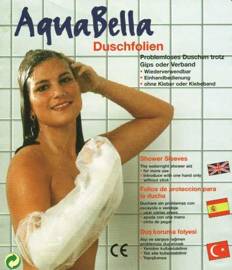 aqvabella (1)